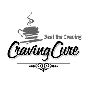 craving cure logo